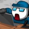 Donbosco1937's avatar