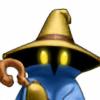 donbot44's avatar