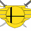 donboy65's avatar