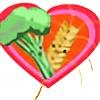 DonBrocoli's avatar