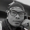 DonCabanza's avatar