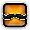doncachis's avatar