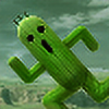 DonCactuar's avatar