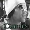 DonCarlitos's avatar