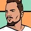 DonCentrique's avatar