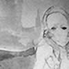 Doncewa's avatar