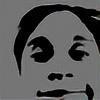 Donchente92's avatar