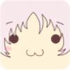 dondakedesukedo's avatar