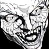 dondalier's avatar