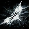 DonDanielCreations's avatar