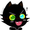 DonDeepTry's avatar
