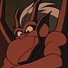 dondena's avatar