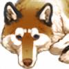 DonderDeer's avatar