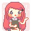 Dondi66's avatar