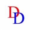 DonDonP1's avatar