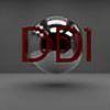 DonDraper1's avatar
