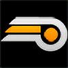 doneandonov's avatar