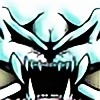 doneasunder's avatar