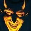 donedward's avatar