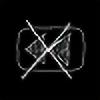 Donelan's avatar