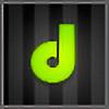 doneld's avatar