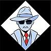 DonElliottoCorleone's avatar