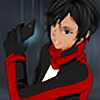donelquixz's avatar
