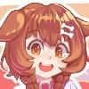 DONETRIUS's avatar
