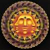 donfarrell's avatar