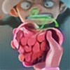 Donffy's avatar