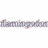 donflamingodon's avatar
