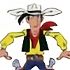 donfrnnd's avatar