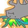 Dongiovar's avatar