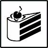 dongor94's avatar