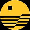 dongphuchaitrieu's avatar