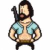 DongPowerHour's avatar