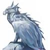Dongra2's avatar