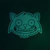 DonGueroLabs's avatar