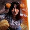 DONGYUCKK's avatar