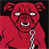 dongzhongshu's avatar