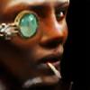 donhosho's avatar