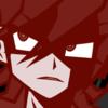 Donimations's avatar