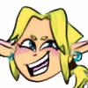 donincrow's avatar