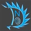 DoniNr0's avatar