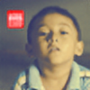 doninth's avatar
