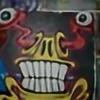 donitsimurmeli's avatar