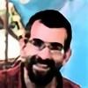 DonJaun's avatar