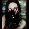 DonjonGK's avatar