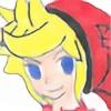 DonkataDeath's avatar