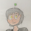 DonkatThree's avatar